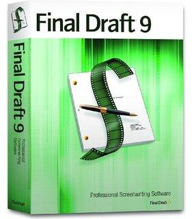 FinalDraft9.box
