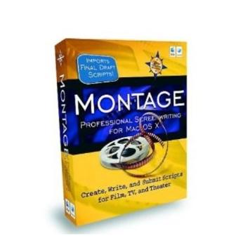 montage-box