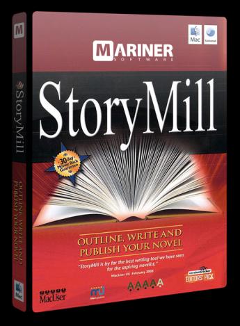 storymill.box